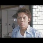 イケメン画像・成宮寛貴_201