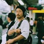 イケメン画像・浅野忠信_28
