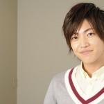 080201_daitou_main