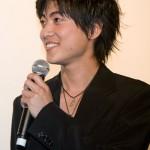 081020_tabidachi_ashoroyori_0946