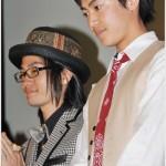 090502_hujyoshikanojyo_051