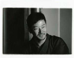 イケメン画像・浅野忠信_68
