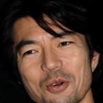 イケメン画像・仲村トオル_35