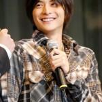 イケメン画像・小池徹平_059