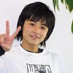 イケメン・小池徹平207