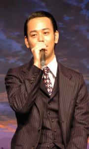 イケメン・妻夫木聡235