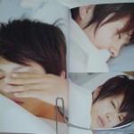 イケメン画像・山本裕典_096