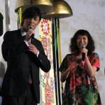 イケメン画像・玉木宏_187