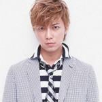 イケメン画像・成宮寛貴_084