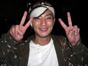 イケメン画像・上地雄輔_092