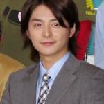 イケメン画像・小池徹平_159