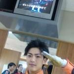イケメン画像・大東俊介_170
