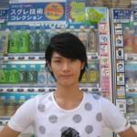イケメン画像・三浦春馬_067