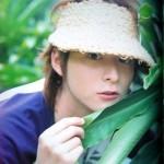 イケメン・小池徹平269