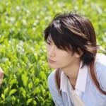 イケメン画像・三浦春馬_063