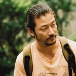 イケメン画像・浅野忠信_17