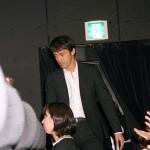 イケメン画像・阿部寛_005