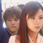 イケメン画像・市原隼人_088