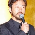 イケメン画像・浅野忠信_39