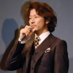 イケメン画像・浅野忠信_71