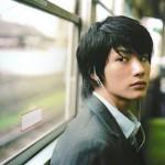 イケメン画像・三浦春馬_080