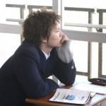イケメン画像・市原隼人_093